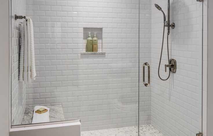 Shower Faucets  Save up to 40%