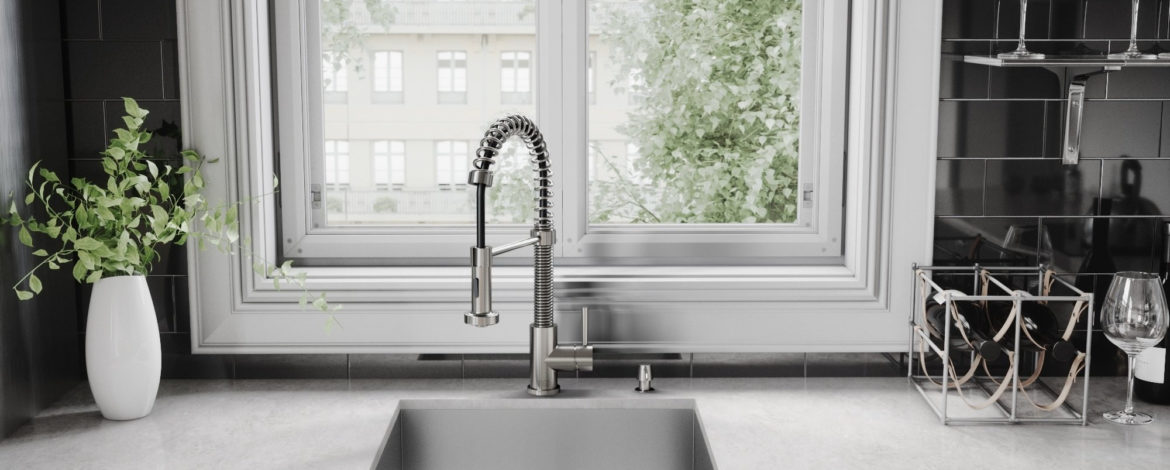 Kitchen Faucets   save up to 70%