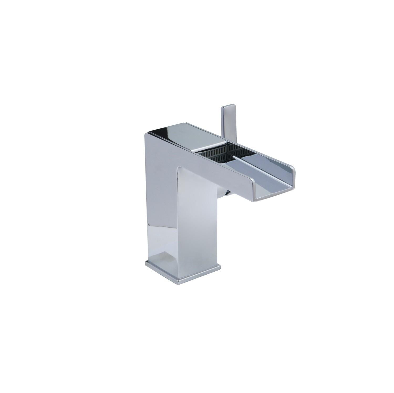 Razo Open Channel Faucet W3181701-4