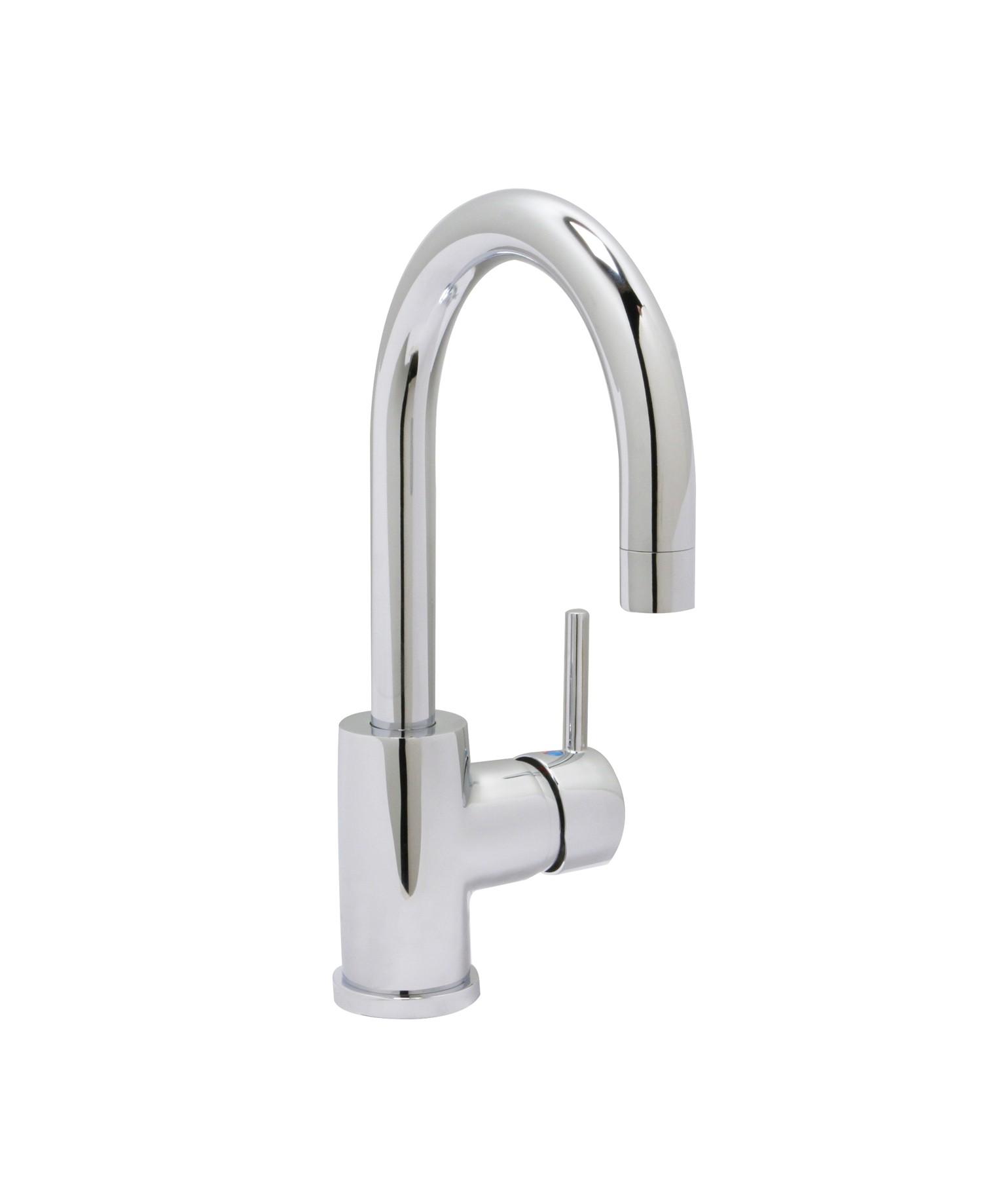 Lavatory/Bar/Prep Faucet W3480201