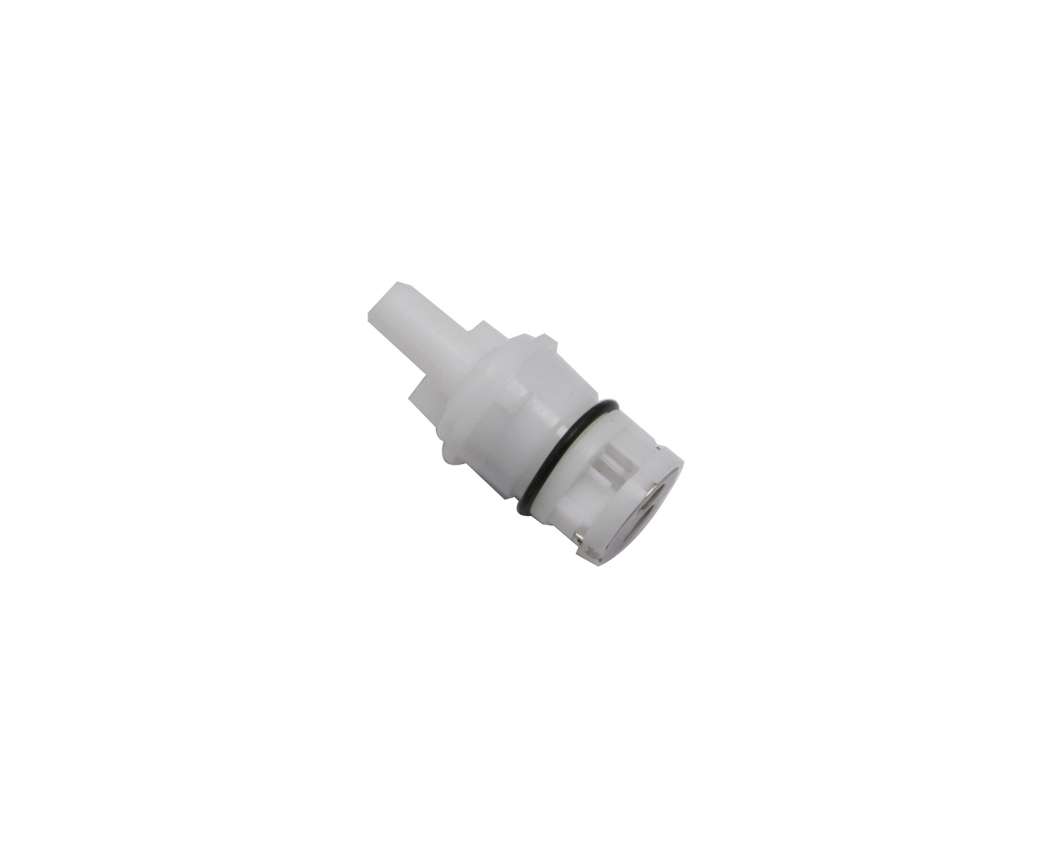 Washerless Cartridge 09310