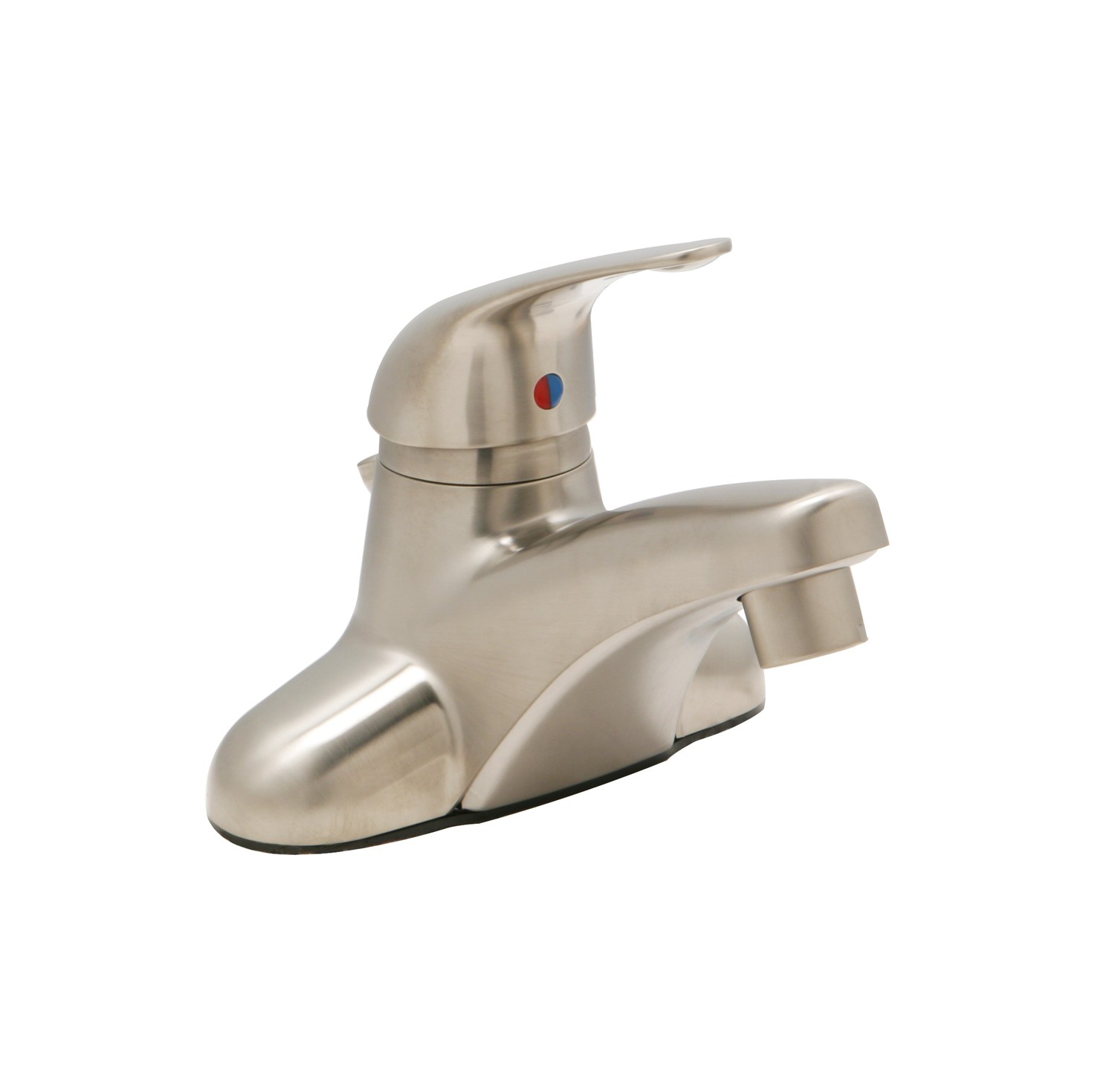 Reliaflo Center Set Faucet W3380002-2