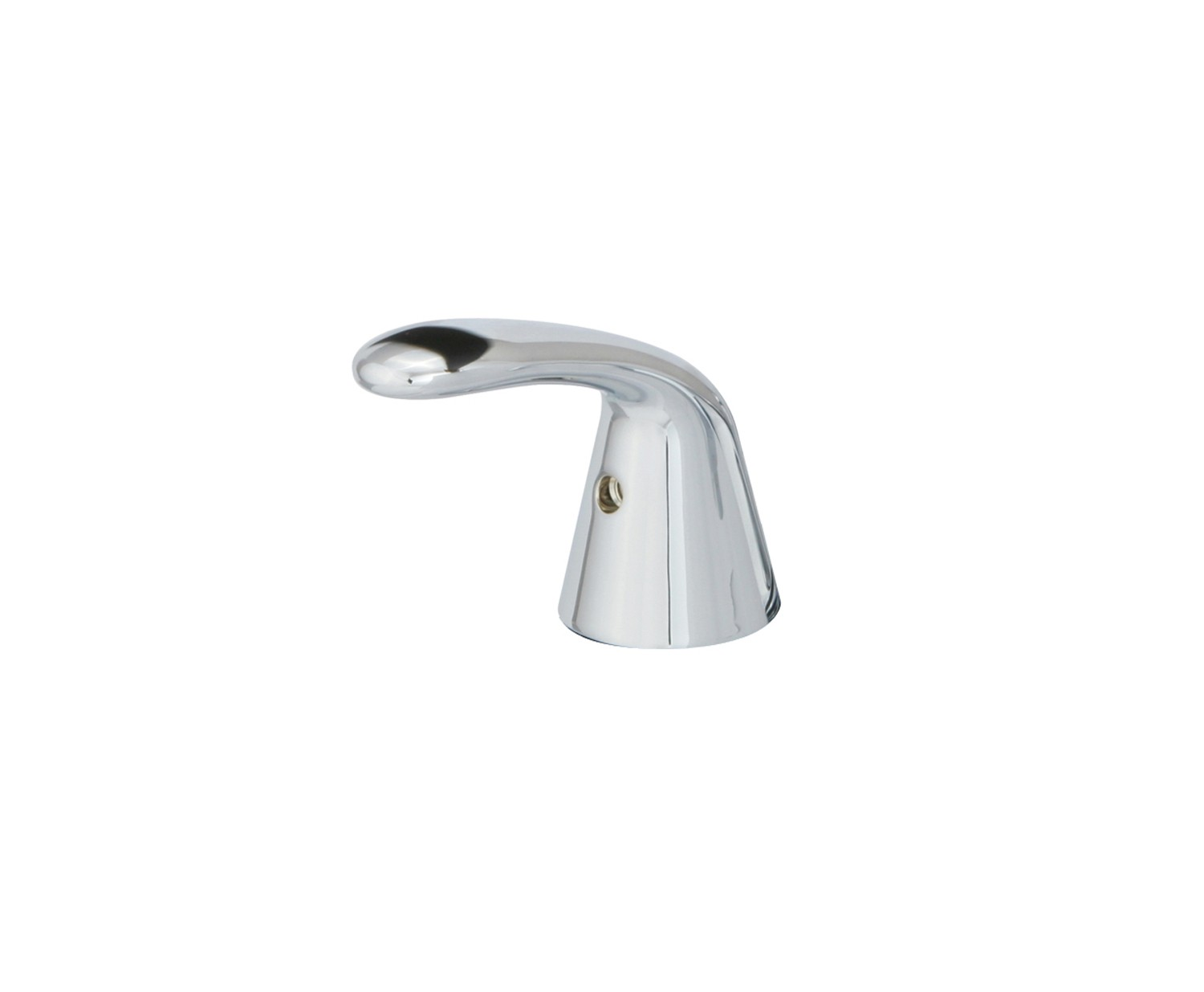 Replacement Hot Handle 14245H-01