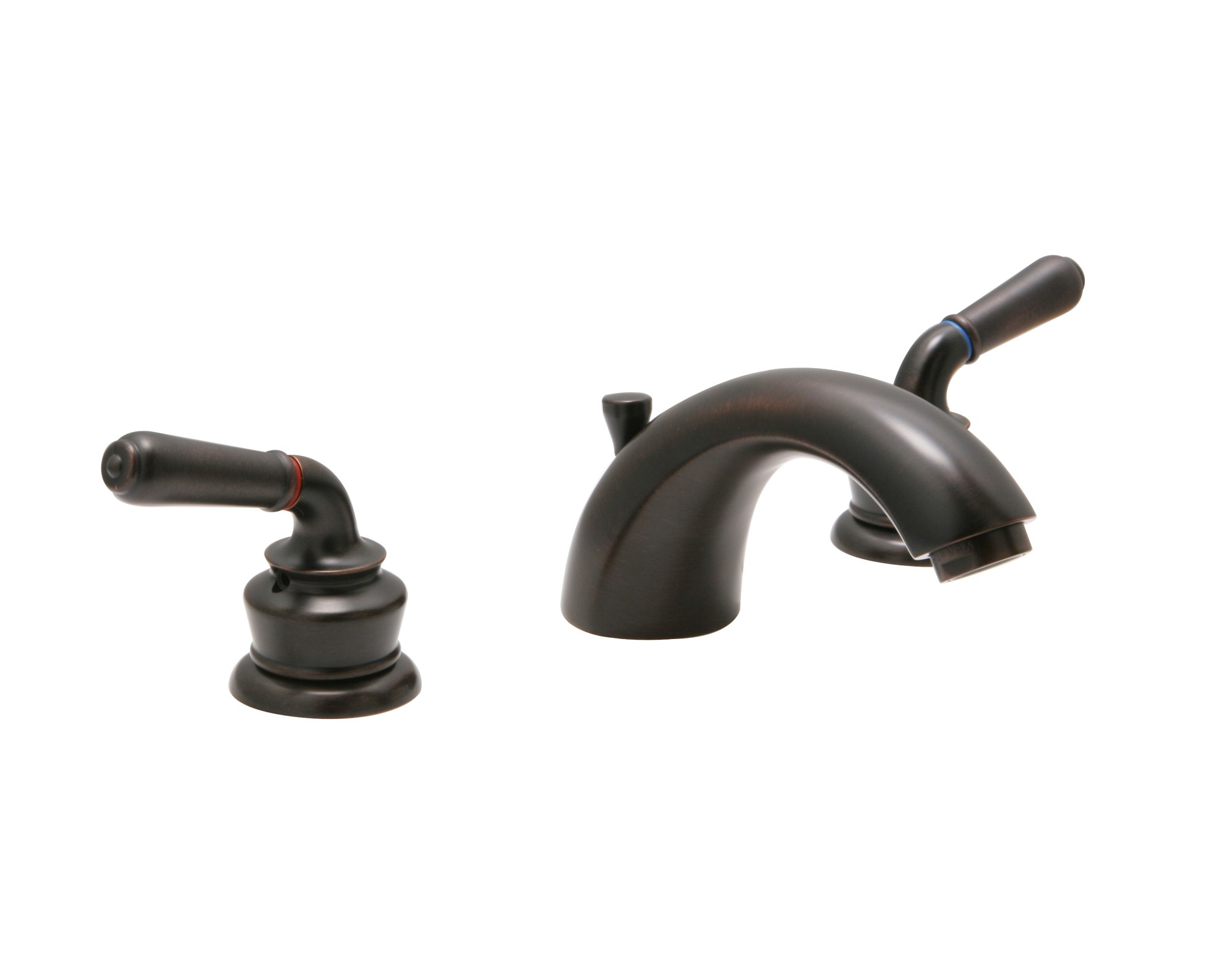 Cypress Widespread Faucet W4520603-1