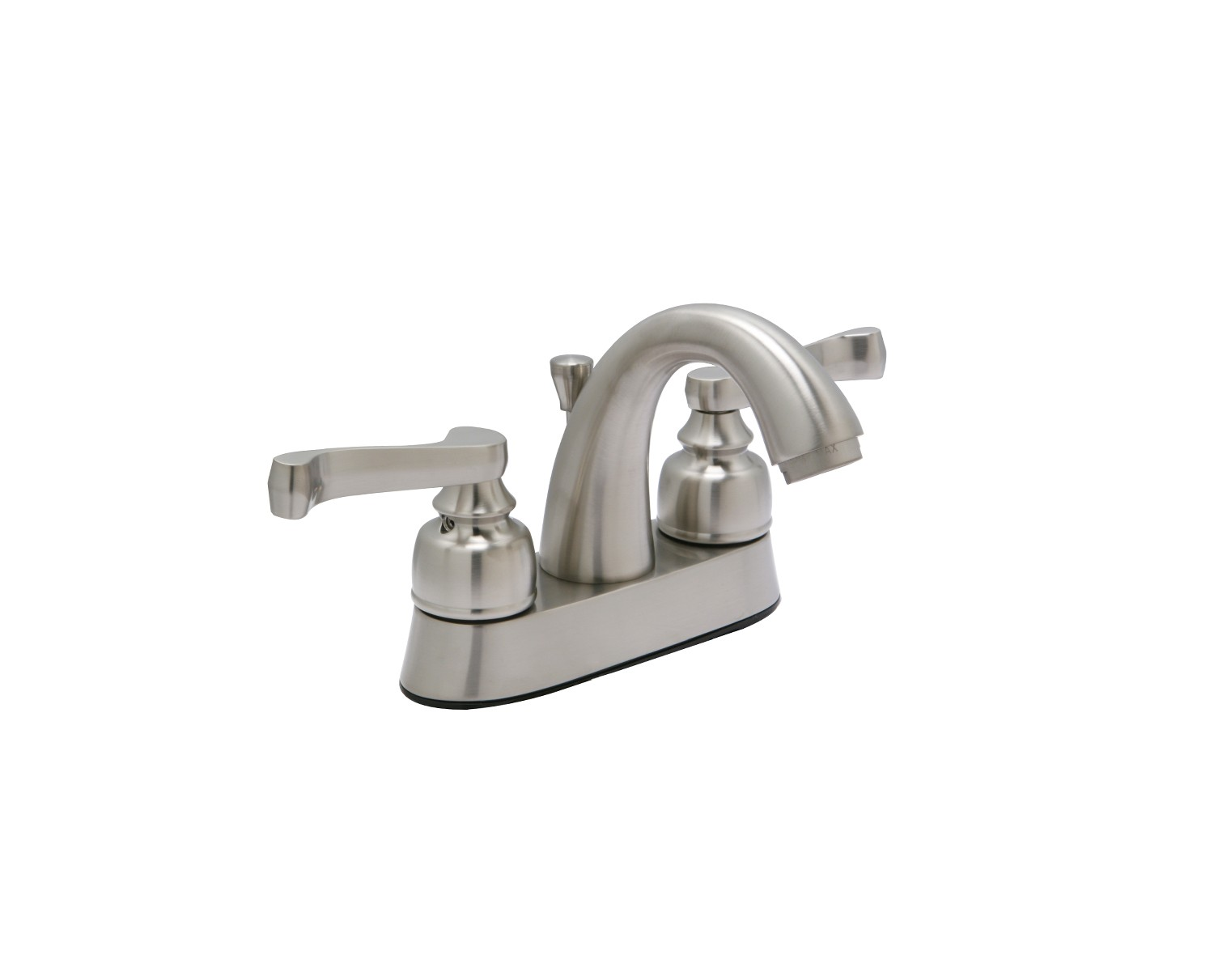Sienna Center Set Faucet W4420702-1