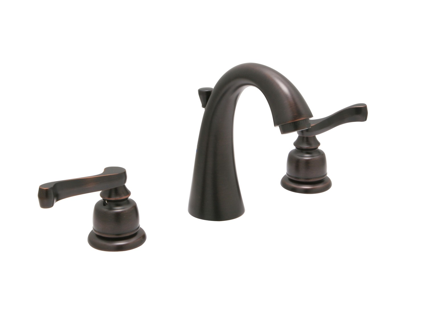 Sienna Widespread Faucet W4520703-1
