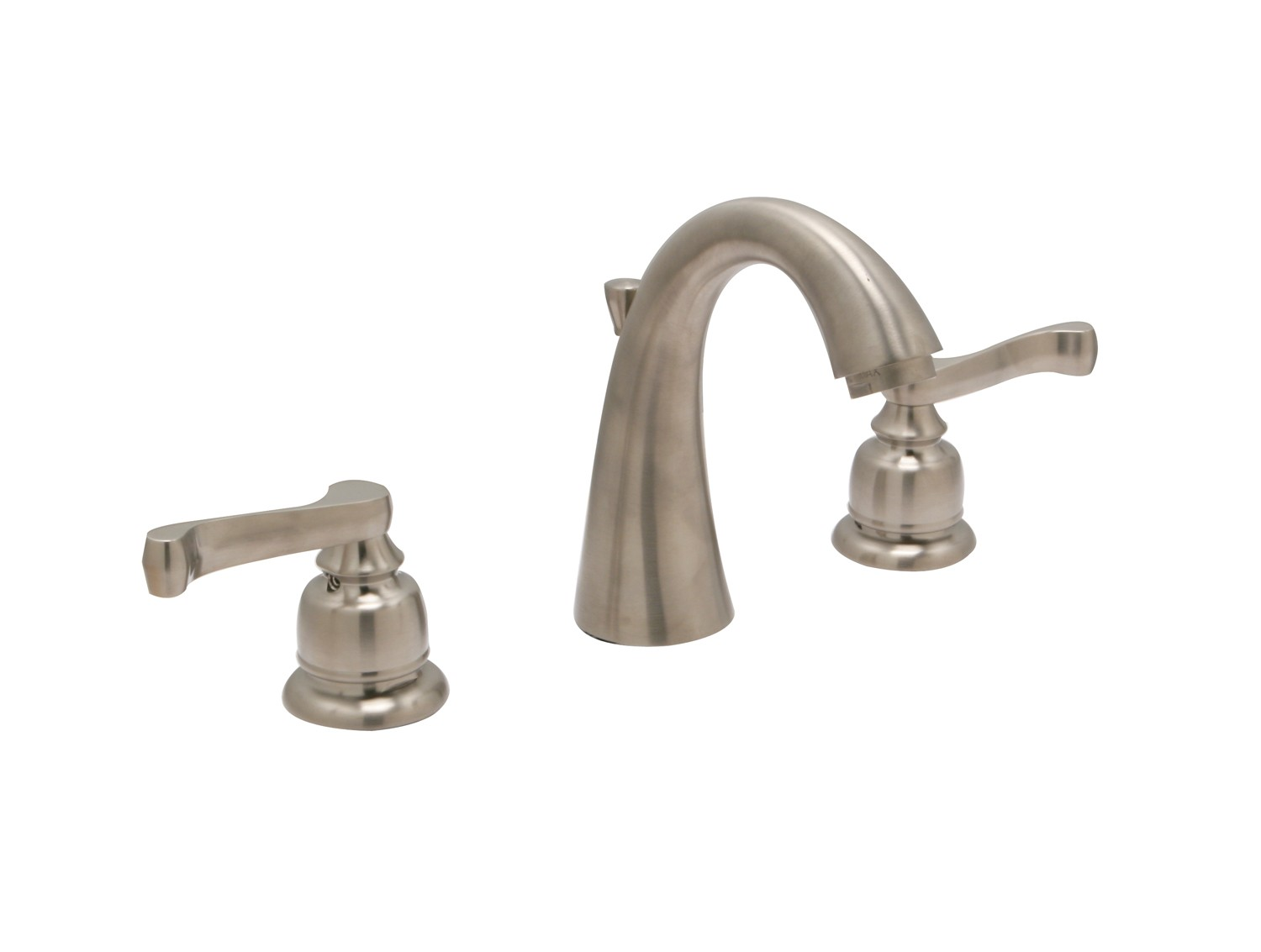 Sienna Widespread Faucet W4520702-1