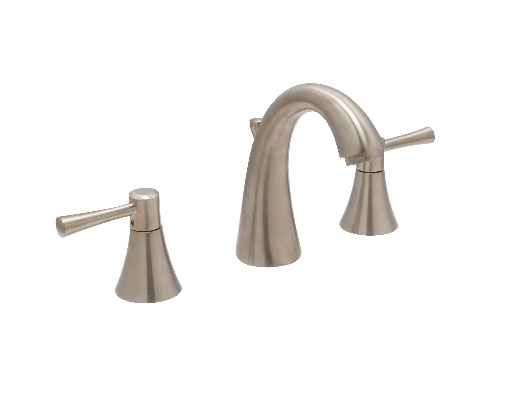 Carmel Widespread Faucet W4520102-1