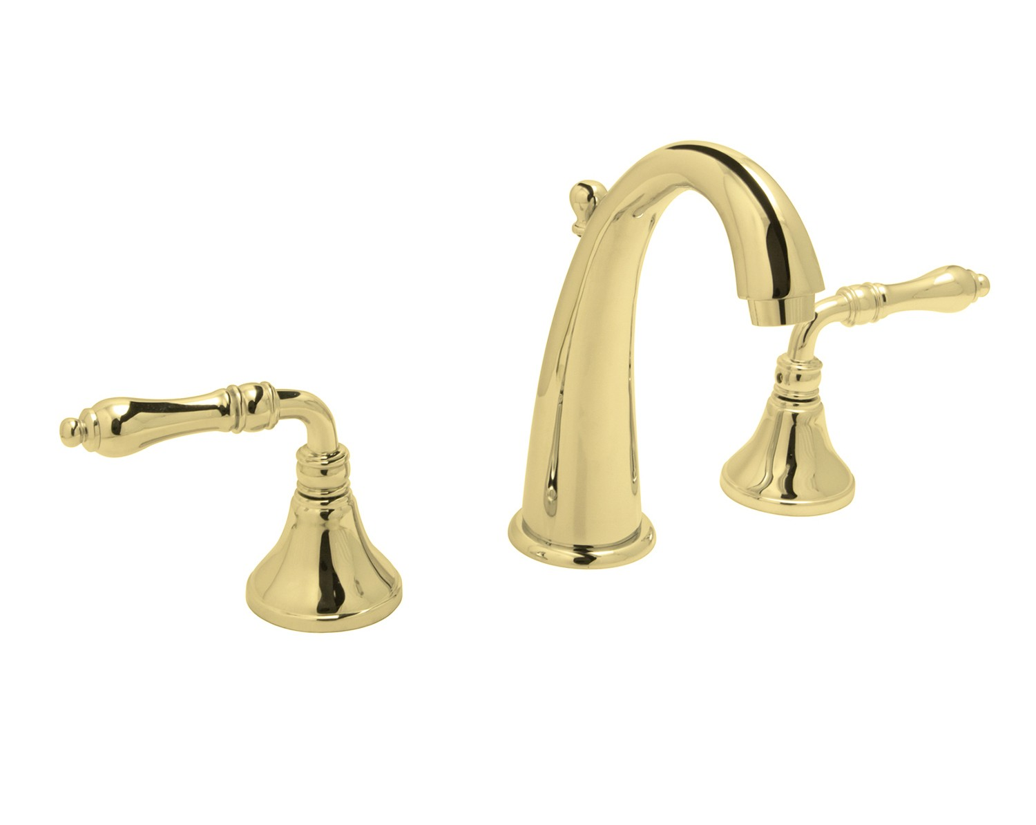 Jewel Widespread Faucet W4560213-11