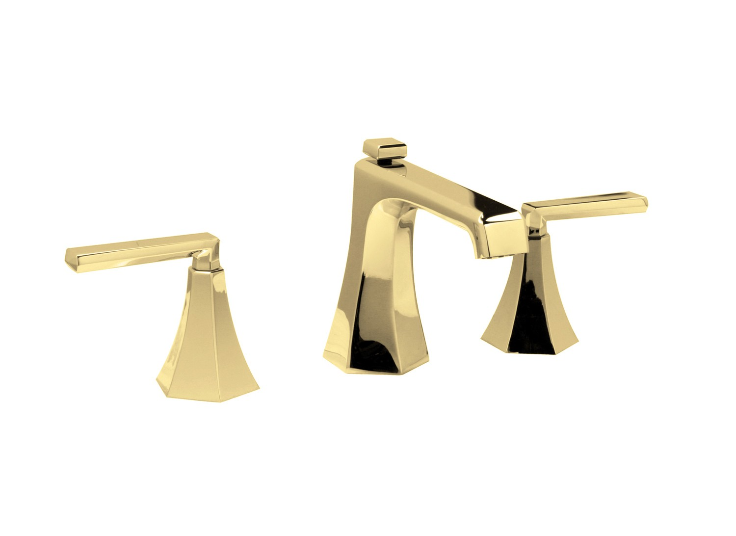 McMillan Widespread Faucet W4560513-1
