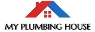 My Plumbing House