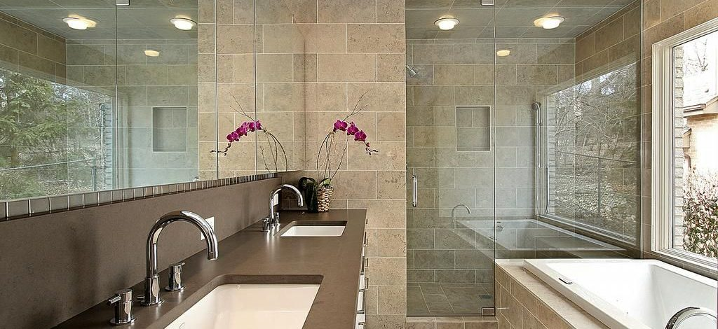 Bathroom Faucets  Save up to 40%